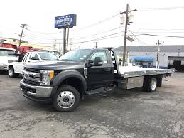1869: 2017 Ford F-550 4×4 Gas W 19′ Century 10 Series Aluminum ... Best Deal On A Ford F150 Gurnee Il Al Piemonte Aluminess Front Bumper Truck With Lance Camper Truck Recycles Enough Alinum To Build 300 Bodies Every An Bed Cover On A Diamondback 2 Flickr Dakota Hills Bumpers Accsories Bumper Report Next Potentially Delayed Due Issues 2016 Silverado Steel Vs Cox Chevy Defender Cs Diesel Beardsley Mn Fords Alinum Is No Lweight Fortune First Drive Behind The Wheel Of Pickup New May Pave The Way For More Cars Npr 3 Benefits