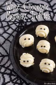 Marlon Wayans Halloween Kick by 482 Best Halloween Images On Pinterest Halloween Recipe Happy