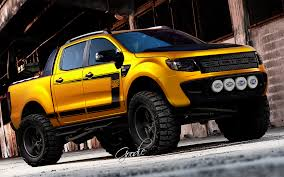 Goodie Design BOSS 302 | Trucks | Pinterest | Ford Raptor, Ford ... So My Boss Bought A New Truck 2017 Platinum Ford F250 67 Chevrolet Colorado Z71 Trail Boss 30 The Fast Lane Truck F150 Cstar Autopro Collision Chandler 2006 4 Door Pickup Youtube Eeering Confirms New Raptor Makes 450 Hp 1978 White Road 2 Silagegrain Item L4836 Sol 1985 F 150 Hoss For Sale Alabama Ford F350 Xl 4wd 35000 1 Owner Miles Works Like New Boss V Install Guide 092013 F150lifts Coilover On Regular Cab In Madison Wi Fords Mustang 302 Wont Return In 2014 Consumers Can Test Drive Allnew Super Duty At Tour