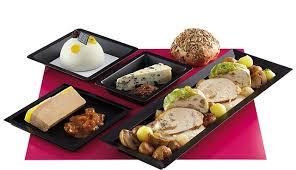 dejeuner bureau livraison de plateau repas pour vos déjeuners au bureau
