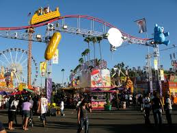 Pomona County Fair Parking, Kap Guns Coupon Code Dxracer On Twitter Hey Tarik We Heard You Liked Our Gaming Chairs Reviews Chairs4gaming Element Vape Coupon Code May 2019 Shirt Punch 17 Off W Gt Omega Racing Discount Codes December Dxracer Coupons American Eagle October 2018 Printable Series Black And Green Ohrw106ne Gamestop Buy Merax Sar23bl Office High Back Chair For Just If Youre Thking Of Buying A Secretlab Chair Do Not Planesque Promo Code Up To 60 Coupon Deals Gaming Chairs Usave Car Rental Codes Classic Pro Pu Leather Ce120nr Iphone Xs Education Discount Spa Girl Tri