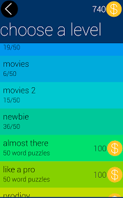 Halloween Brain Teasers by Amazon Com Riddles U0026 Brain Teasers Appstore For Android