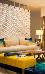 100 Home Enterier Arrivae Your Interior Solutions Living Room InteriorKitchen