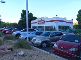 Utah Car & Truck Inc 413 S Bluff St, Saint George, UT 84770 - YP.com 2014 Oklahoma City Visitors Guide By Cvention 2017 Isuzu Npr Hd Whittier Ca 5000455582 Cmialucktradercom Rush Truck Center Names Jason Swann Its Top Tech 2018 Ford F550 5001898669 Home Design Summit Group 1623 Aspen Ave Nw Alburque Nm 87104 Ypcom Motor Carrier Summer Trucking Companies 5701 Arbor Rd Lincoln Ne 68517 Paper Obeys Traffic Signals In Okc Chase Kforcom Peterbilt Centers Rushenterprises Youtube