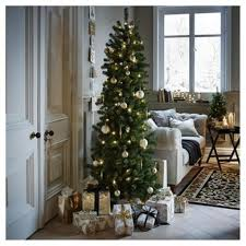 7ft Christmas Tree Argos by The Best Deals On Artificial Christmas Trees From Tesco Argos