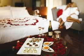 gestalten sie eine romantische schlafzimmer deko zum