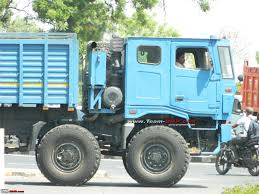 SCOOP - Spotted A Tata All-Wheel-Drive Truck - Team-BHP Buy Beiben Nd12502b41j All Wheel Drive Truck 300 Hpbeiben China Military 6x4 340hp Photos Trucks 4x4 Dump Ford F800 Youtube M817 6x6 5 Ton 1960 Intertional B 120 34 Stepside 44 Traction For Tricky Situations Scania Group Whats The Difference Between Fourwheel And Allwheel 116 Four Rc Remote Control Mini Car An Allwheeldrive V8 Toughest Jobs Soviet Standard Cargo Of 196070s Kama Double Cabin With Best Selling Honda Ridgeline Reviews Price Specs