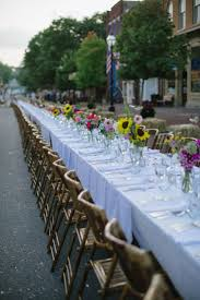 The Dining Room Jonesborough Menu by 21 Best Farm To Table Dinner Jonesborough Tn Images On Pinterest