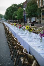 The Dining Room Jonesborough Tennessee by 21 Best Farm To Table Dinner Jonesborough Tn Images On Pinterest