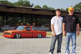 1986 Chevy S-10 - Experiment: Orange - Mini Truckin' Magazine Nice Awesome 1965 Chevrolet Other Pickups Chevy C10 2017 2018 86 Lowered 1986 Truck Jmc Autoworx Page 2 Ugg Boots Store Truck Division Of Global Affairs Fuse Box Another Blog About Wiring Diagram How To Install Replace Headlight Switch Gmc Pontiac Ford Dodge Sema 2015 Little Shop Mfg Youtube Custom Best Contest Greattrucksonline E Mean Sleeper Silverado Work Right Here Pinterest Designs Of Pro Street Wcrager 471 Supcharger 1ton 4x4