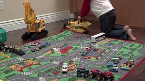 Toy Trucks And Cars - YouTube Pump Action Garbage Truck Air Series Brands Products Sandi Pointe Virtual Library Of Collections Cheap Toy Trucks And Cars Find Deals On Line At Nascar Trailer Greg Biffle Nascar Authentics Youtube Lot Winross Trucks And Toys Hibid Auctions Childrens Lorries Stock Photo 33883461 Alamy Jada Durastar Intertional 4400 Flatbed Tow In Toys Stupell Industries Planes Trains Canvas Wall Art With Trailers Big Daddy Rig Tool Master Transport Carrier Plaque