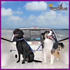 Best California Car And Truck Pet Laws Cool Stuff For Dog Crate In ... Pickup Truck Beds Tailgates Used Takeoff Sacramento Mobile Car Washing In Southern California Nissan Titan Forum My Built Hauler Model Truck Ideas Pinterest Same Driver Different Vehicle Bring Waymo Selfdriving Weird Accident Involves A Bmw I8 Cement And Gardening Freightliner Coronado Trucks Carson What Does Teslas Automated Mean For Truckers Wired Trucker Fatigue Accidents Bakersfield Hoppos Custom Suspension Works The Custom Car Scene La Palma Dations Veteran Down And Dirty With Clayton Carrells Blacked Out 1933 Ford