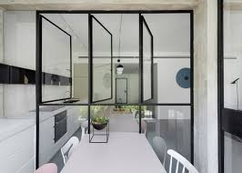 62 Best Interior Design Images On Pinterest