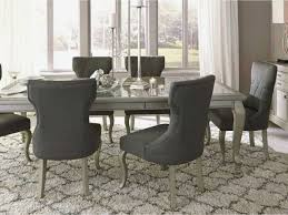 Round Table Conference Awesome Dining Room Sets For Sale Brilliant Shaker Chairs 0d Archives Download By