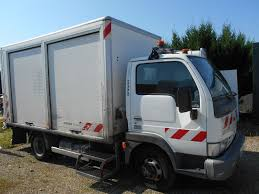 NISSAN CABSTAR Closed Box Trucks For Sale From France, Buy Closed ... 1400 Ud Nissan Refrigerated Box Truck 9345 Scruggs Motor 1999 Ud Box Truck With Vortext Unit Stonemedics Selangor Yu41h5 2010 Box Ud 2600 Cars For Sale In Illinois 1990 Overview Cargurus Town And Country 5753 1993 Isuzu Npr 12 Ft Youtube Trucks Wikipedia Forsale Americas Source Left Hand Drive Cabstar 25 Diesel 35 Ton Isothermic Cold 1995 Nissan Cabstar Cargo Van For Sale Auction Or Lease Titan Xd Platinum Reserve V8 Decked Luxury Talk Ford Econoline E350 Item F4824 Sold May