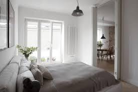 wie kann ich mein schlafzimmer günstig dekorieren 12