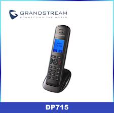 Grandstream DP710/715 Cordless Voip Telepon Sip Dengan Rj45-Produk ... Grandstream Gxp1780 Voip Phone For Small Businses 8 Lines 4 Telephony Solutions Grandstream Networks Free Phone And Ip Camera Via Facebook Insider Gxp1628 Compatible With Asterisk Poe Dp715 Dp710 Gs Gxp2160 Enterprise Telephone Ebay Ht812 2 Fxs Port Sip Profiles Ata Ucm6202 Ippbx Warehouse Pbx 4fxo 2fxs Control Unit Analog Gateways Dp750 Dect Base Station