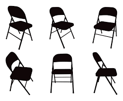 The Best Folding Chairs For NYC Apartments—just In Time For Holiday ... Best Rated In Camping Chairs Helpful Customer Reviews Amazoncom Set Of Six Folding Safari By Mogens Koch At 1stdibs How To Pick The Garden Table And Brand Feature Comfort Necsities For A Smooth Camping Trip Set Six Beech And Canvas Mk16 Folding Chairs Standard Wooden Chair No Assembly Need 99200 Hivemoderncom Heavy Duty Commercial Grade Oak Wood Beach Tables Fniture Sets Ikea Scdinavian Modern Ake Axelsson 24 Flash Nantucket 6 Piece Patio With Alps Mountaeering Steel Leisure Save 20