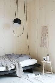 116 best low beds images on pinterest low beds bedroom ideas