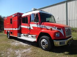 2004 Freightliner Fl60, Lake Placid FL - 114111225 ... Dtna Unveils Dd8 Engine For Mediumduty Lineup Transport Topics Img17611839__1508jpeg Medium Duty Freightliner Creational Chassis Truck And A Horse Begins Production On New Sd Duty Work Transfer Dump Truck And Trucks For Sale Also Bottom As Freightliner Box Van Truck For Sale 1309 Heavy Sale We Sell New Lovely Box In Nc 7th Pattison V 30 02 Front Angle 01_1508192677__5472jpeg M2 Wchevron Model 1016 Medium Duty Wrecker The Vocational Severeduty 114sd
