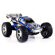 Lovely Rc Car,DeXop-Babrit High Speed 1:32 Scale Mini Rc Car 2WD 49 ... 132 Scale 2wd Mini Rc Truck Virhuck Nqd Beast Monster Mobil Remote Control Lovely Rc Cardexopbabrit High Speed Car 49 New Amazing Wl 2019 Speed 20 30kmhour Super Toys Blue Wltoys Wl2019 Toy Virhuck For Kids 24ghz 4ch Offroad Radio Buggy Vehicle Offroad Kelebihan 27mhz Tank Rechargeable Portable Revell Dump Wltoys A999 124 Proportional For Wltoys L929 Racing Stunt Aka