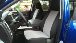 100 Ram Truck Seat Covers Dodge Best For Dodge S Autos Post