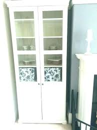 Ikea Dining Buffet Cabinet Room
