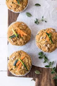 glutenfreie herzhafte muffins ohne eier freiknuspern