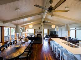 100 Images Of Beautiful Home White Lodge At Hyams Beach Large Beautiful Home With Bay Views Hyams Beach