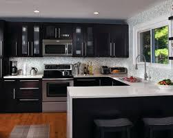 light colored granite kitchen countertops fourgraph