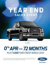Lucas Ford | Vehicles For Sale In Burlington, NJ 08016 2017 Ford Super Duty Vs Ram Cummins 3500 Fordtruckscom Used Chrysler Dodge Jeep Dealer In Cape May Court House Nj Best Of Ford Pickup Trucks For Sale In Nj 7th And Pattison New Cars For Lilliston Vineland Diesel Used 2009 Ford F650 Rollback Tow Truck For Sale In New Jersey Landscaping Cebuflight Com 17 Isuzu Landscape Abandon Mustangs Of Various Models Abandoned 1 Ton Dump Or 5500 Truck Rental