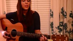 Wilco Tiny Desk 360 by Annie Elie Npr Tiny Desk Concert Contest Youtube