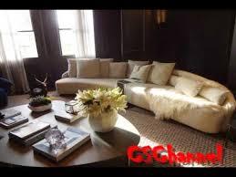 17 inspiring living room makeovers 2017 living room ideas youtube