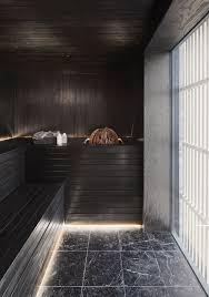 100 Andreas Martin The Dreamy Cabin Of Swedish Architect Lf NordicDesign