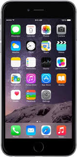 iPhone Repair Services in Milledgeville and Eatonton