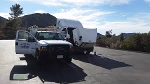 San Diego Truck And Trailer Repair 18004060799 Box Truck Repair Ca Truck And Trailer Services Collision Repair Big Rig Managed Mobile California Mobile For Heavy All Inc Opening Hours 273 Glidden Rd Completed Projects Amston Sales Milwaukee Wi Of West Texas 20 Mega Wheel Youtube Mikes 7637 Old Stage Moss Point Ms Parts To Full Auto Service Check Diesel Nebraska Majors Box Semitrailer
