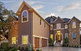 Meritage Homes Floor Plans Austin by 35 Best Meritage Homes Austin Texas Images On Pinterest Austin
