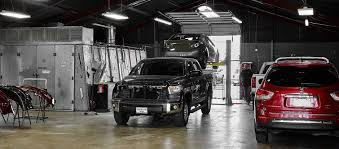 Auto Body Repair Services - Auto Masters Collision Center - San ... Auto Body Repair Services Masters Collision Center San Ocrv Orange County Rv And Truck Quality Work In Delta Bc Ati Eagle Custom Paint Restoration Associated Trucks Shop For Tacoma Wa Sws Equipment Finishes Vermont Elgin Mechanical Fleet Home Knoxville Tn East Tennessee Major Davis Pating