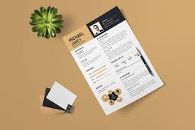 Effective Resume Design 002731 - Template Catalog Effective Rumes And Cover Letters Usc Career Center Resume Profile Examples For Resume Dance Teacher Most Samples Cv Template Year 10 Examples Creating An When You Lack The Required Recruit Features Staffing 5 Effective Formats Dragon Fire Defense Barraquesorg Design 002731 Catalog Objective Statements 19 In Comely Writing Rsum Thebestschoolsorg Calamo Writing Tips