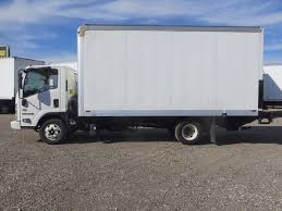 2014 Used Isuzu NPR HD (16ft Box Truck With Lift Gate) At Industrial ... 2011 Gmc 3500 14ft Cutaway Van Cooley Auto Morgan Cporation Truck Body Door Options Supreme Used 2007 C7500 Box Truck For Sale In New Jersey 11356 Used Parts Phoenix Just And Van Roll Up Enclosed Headache Rack Iconic Metalgear Whiting Premium Bottom Panel Oem Up 895 X 11 12