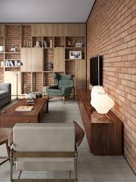 100 Apartment In Sao Paulo So VIZPARK