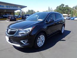 Jamestown Drivers Check Out Special Deals On Buick, Chevrolet, GMC ... Sonora Rally 2017 A Raid Full Of Adventure Drivgline Nissan In Yuma Az Somerton Dealer Alternative 2019 Chevy Silverado Trucks Allnew Pickup For Sale Kia Vehicles For Sale 85365 Commercial Flatbed Truck On Cmialucktradercom New 2018 Gmc 2500hd Used 2500 Hd Brown Del Rio Hot Tub Removal Services Junk King Undocumented Immigrant Processing And Comprehensive Immigration Detroit Diesel Dodge Run1 Youtube Chevrolet S10 Wikipedia Isuzu Giga