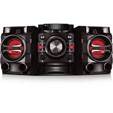 LG 230W Hi-Fi Entertainment System With Bluetooth Connectivity ... 3 12 Alpine Type Rs Car Stereo Pinterest Cars Audio And Sound Quality System 1965 C10 The 1947 Present Chevrolet Gmc How To Build A Custom Sound System In 2 Days Youtube 1 Packaged For 072019 Toyota Tundra Crewmax Leo Meyer Sonic Booms Putting 8 Of The Best Systems Test Why Do We Hate Our Fotainment Systems So Much Bestride Beginners Guide Waze Now Comes In Your Infotainment Wired Shades Competion Truck Customization