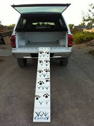 Homemade Dog Ramp. | For My Furry Friends | Pinterest | Dog Ramp ... Solvit Deluxe Xl Telescoping Pet Ramp Champ Telescopic Dog From Easy Animal 5 Foot Folding For Cardoor Lweight Anti Slip Mr Hzhers Smart 70 Reviews Wayfair Extrawide Ramps Discount Gear Travel Lite Bi Fold Full Black Blue 176263 Collapsible Loader Steps Vehicles New Suv Build A Foldable Best Suvs Cars And Trucks Pro Ultralite Bifold Chewycom