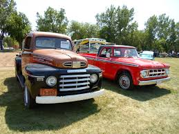 File:Canadian Pair - Mercury And Fargo Trucks (7539516224).jpg ... Dodge Fargo Trucks Best Image Truck Kusaboshicom Stock Photos Images Alamy Automotive News Revitalizing A Rare Find Youtube Cartype Lov2xlr8no Food Festival The Midwest Millennial Isuzu 001jpg Tractor Cstruction Plant Buses Fargo Myn Transport Blog Car Crawler 1957 Pick Up Truck Phscollectcarworld