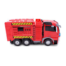 Family Smiles RC Fire Truck Transforming Robot – BTTF Products Hasbro High Resolution Speed Stars Stealth Force Images Fire Truck Car Kids Youtube Bedroom Truck Bunk Bed Engine Beds Semi Bunk Transformers Universe 20 Toy Review Inferno Bwtf Printable Rescue Bots Coloring Pages Red Color Defomation Team Combiner 5 In 1 Complete List Of Autobots And Decepticons All Movies Mobile Headquarters Sighted The United States Cartoon Transformer Transformer Fire Engine With Micro Machines Inside Inc Police Spartan Smeal Us Tanker Dealer For Central Pa Western