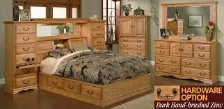 Latest Furniture Bedroom Set Oak Bedroom Furniture Bedroom Suites