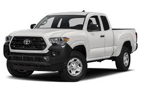 Best Mid Size Pickup Trucks 2017 | Delivery, Truck Rental, Moving ...