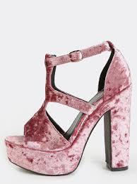 gladiator heels women u0027s fashion gladiator heels online