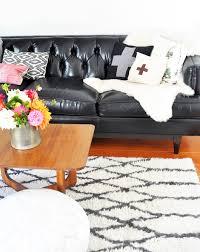 rug neat ikea area rugs southwestern rugs and threshold rug target